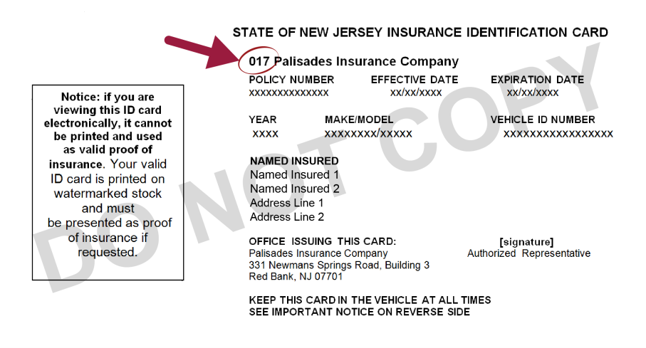 New jersey motor vehicle registration renewal for New jersey department of motor vehicles phone number