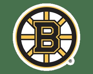 Bruins Hockey team logo